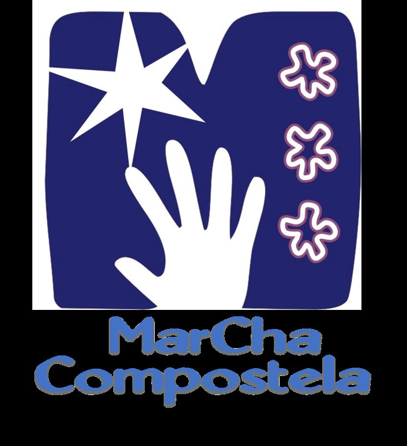 Marcha Compostela